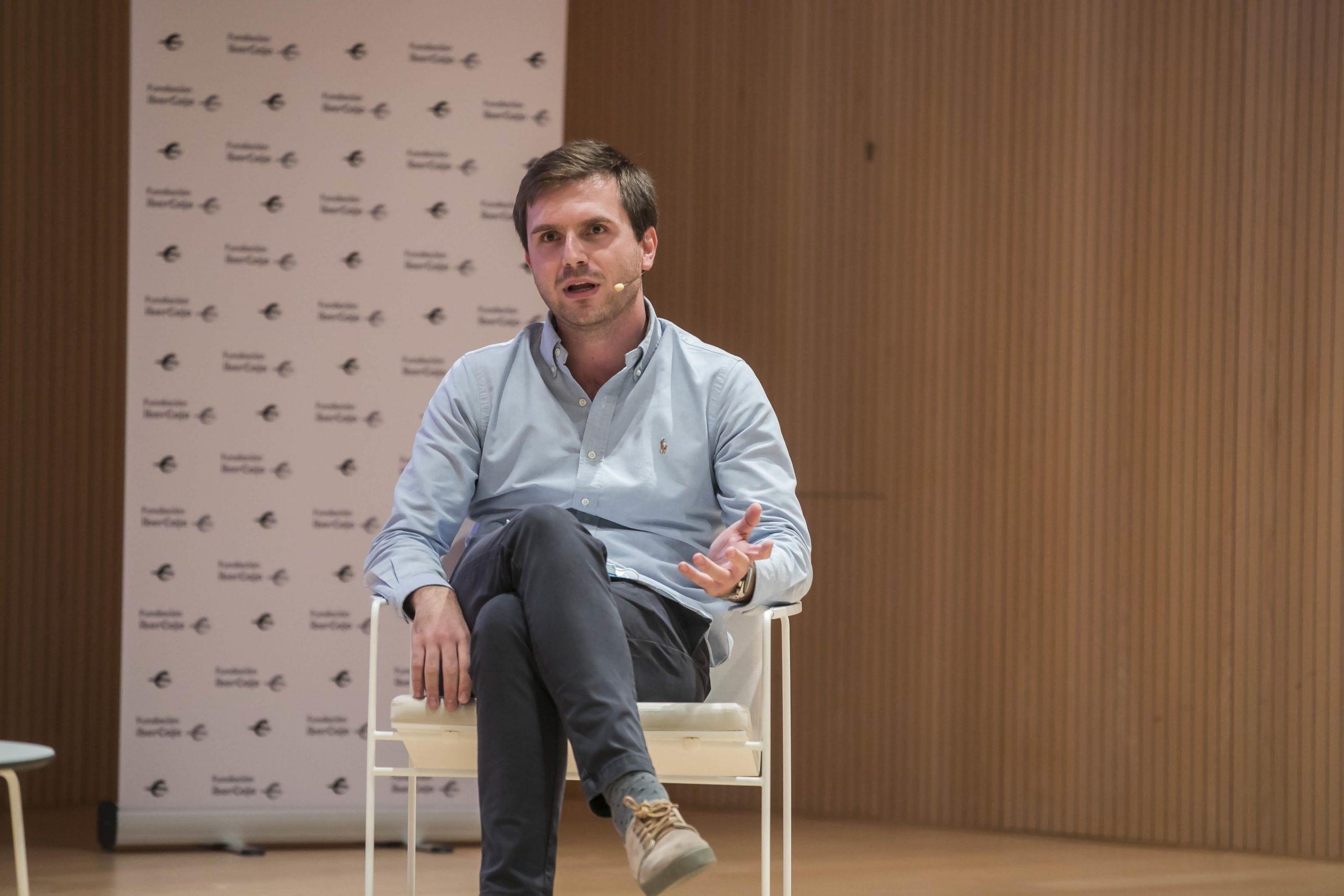Carlos Paúl